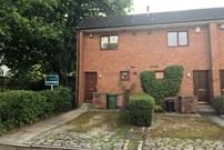 house to rent dairsie street glasgow