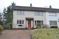 house to rent dale avenue south-lanarkshire