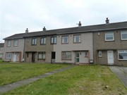 house to rent dalry road saltcoats north-ayrshire