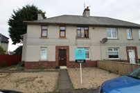 house to rent dalrymple drive north-ayrshire