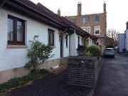 house to rent davies row edinburgh