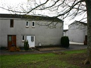 house to rent deanburn midlothian