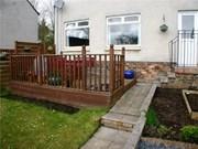 house to rent deanburn midlothian