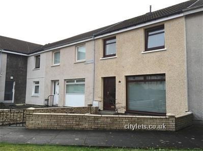Property To Rent Livingston West Lothian Area