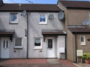 house to rent denholm way north-ayrshire
