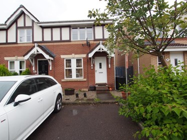 Bed House To Rent In Summerhill
