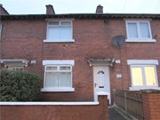 house to rent donegall avenue belfast