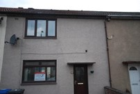 house to rent doon place north-ayrshire