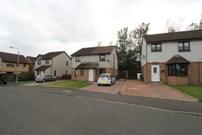 house to rent drummond way east-renfrewshire