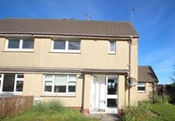 house to rent dundonald crescent north-ayrshire