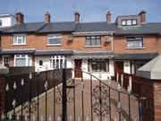 house to rent duneden park belfast