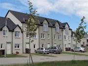 house to rent dunelm park midlothian