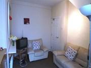 house to rent dunluce avenue belfast