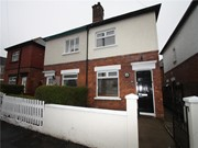 house to rent dunraven crescent belfast