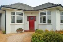 house to rent eaglesham road east-renfrewshire