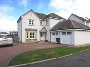 house to rent east craigs wynd edinburgh