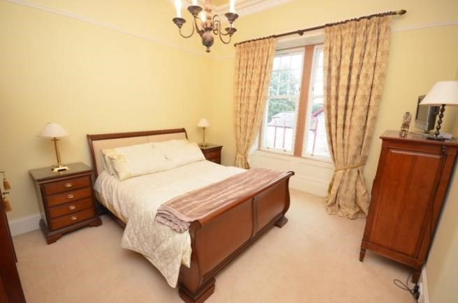 Bed Houses To Let East Kilbride