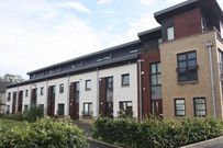 house to rent east pilton farm wynd edinburgh