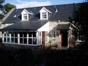 house to rent easter ardoe aberdeen