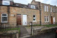 house to rent easter road west-lothian