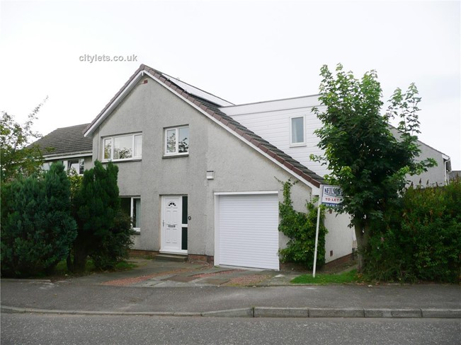 Property To Let South Queensferry