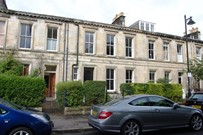 house to rent eglinton terrace south-ayrshire