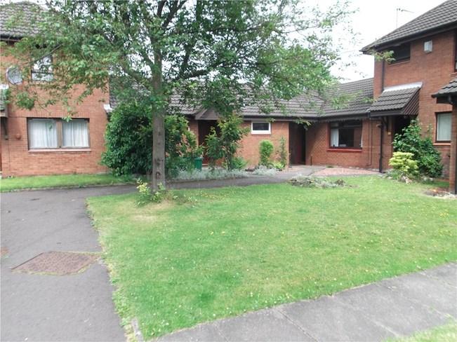 Property To Rent In Govan G51 Elderpark Grove Properties
