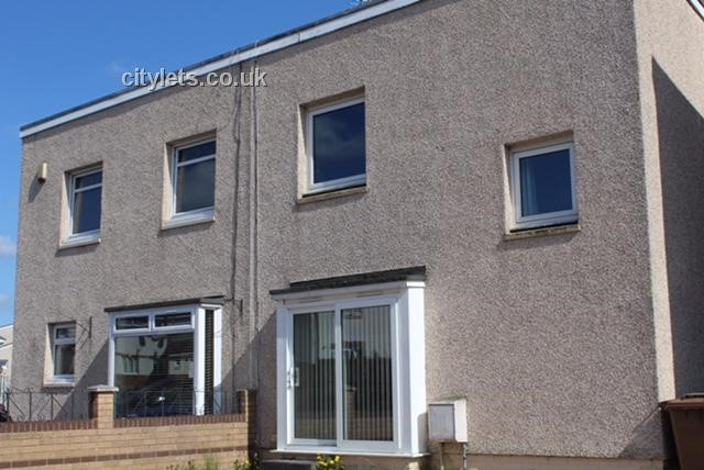 West Lothian Council Properties