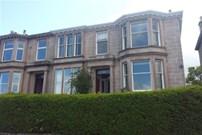 house to rent esplanade inverclyde