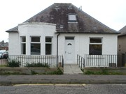house to rent featherhall avenue edinburgh