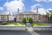 house to rent featherhall crescent north edinburgh