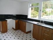 house to rent fernieslack cottage aberdeen