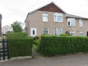 house to rent fintry drive glasgow