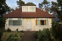 house to rent firwood road east-renfrewshire