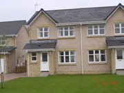 house to rent fishermans walk stirling