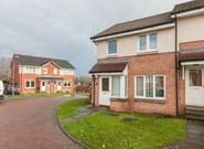 house to rent fivestanks place west-lothian