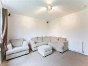 house to rent forrester park avenue edinburgh