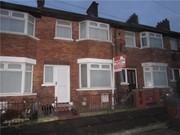 house to rent forth parade belfast
