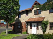 house to rent foundry wynd north-ayrshire