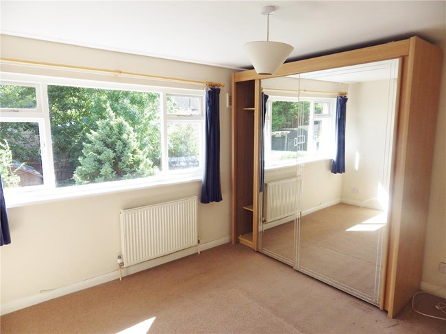 Property For Rent Near Eh