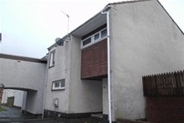 house to rent foxglove place south-ayrshire