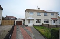 house to rent fulshaw crescent south-ayrshire