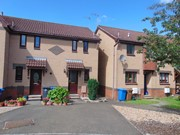 house to rent galloway crescent west-lothian