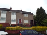 house to rent galloway drive glasgow