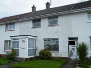 house to rent geddes hill south-lanarkshire