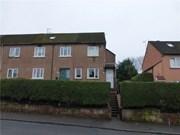 house to rent gilmerton dykes street edinburgh
