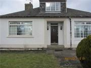 house to rent glasgow road edinburgh