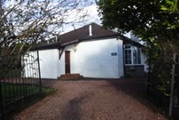 house to rent glebe lane east-renfrewshire