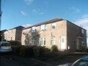 house to rent glencroft road glasgow