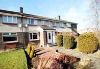 house to rent glencross gardens midlothian